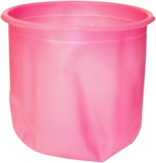 Southern oilfield service supplies paint pot liner for Southern paint supply